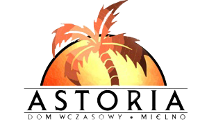Astoria Mielno